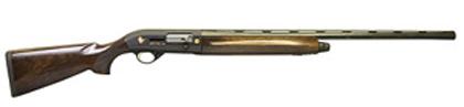 Beretta13.png