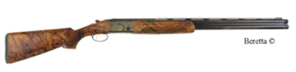 Beretta3.png
