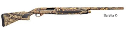 Beretta20.png