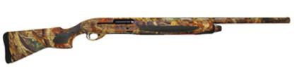 Beretta19.png