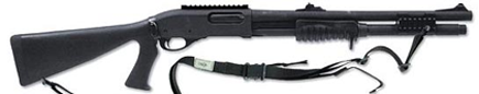 Remington870MCS(ModularCombatShotgun).png