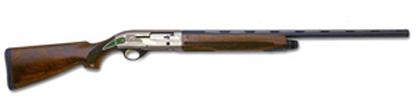 Beretta23.png
