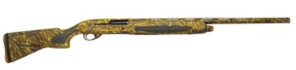 Beretta7.png