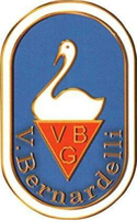 Bernardelli_logo.png