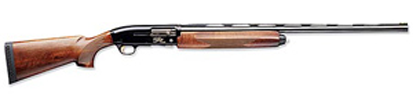 Browning6.png