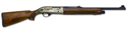 Beretta11.png