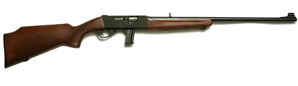 Anschutz525.png