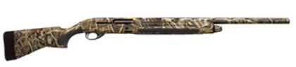 Beretta9.png