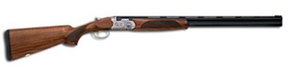 Beretta5.png