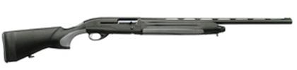 Beretta22.png