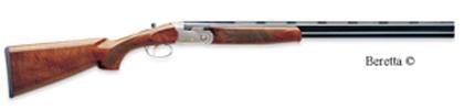 Beretta15.png