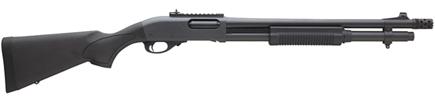 870-Express-Tactical-81198-prod.png