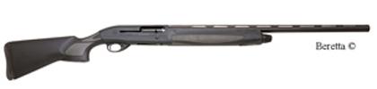 Beretta8.png