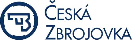 logo_zbrojovka.png
