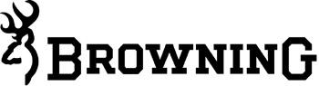 browningLogo.png