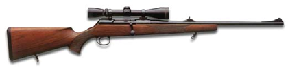 MauserM96.png