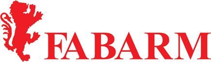Fabarm_logo.png