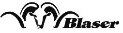 blaser_logo.jpg