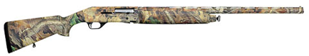 stoeger2000_01.png
