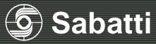 Sabattilogo.png