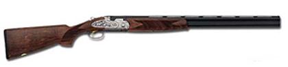 Beretta16.png