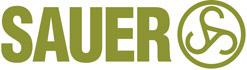 sauer-logo.png