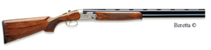 Beretta17.png