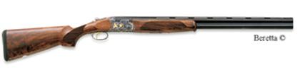 Beretta6.png