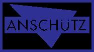 187px-Anschütz.png