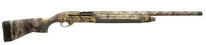 Beretta21.png