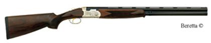 Beretta1.png
