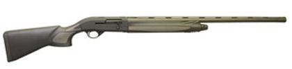 Beretta26.png