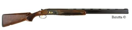Beretta18.png