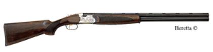 Beretta14.png