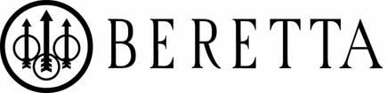 Beretta_Logo.png