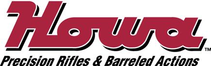 HOWA Logo.png