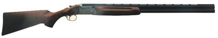 skb605Waterfowler.png