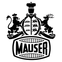 200px-Mauser_Logo.png