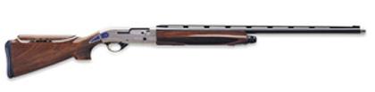 Beretta12.png