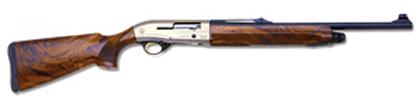 Beretta25.png