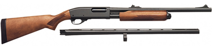 Remington870ExpressCombo.png